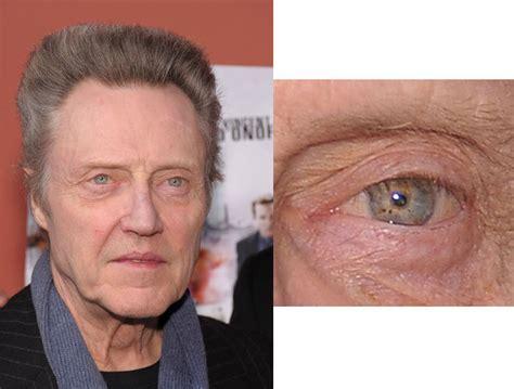colore degli occhi diversi foto che sguardo i divi con gli occhi diversi 6 di 18