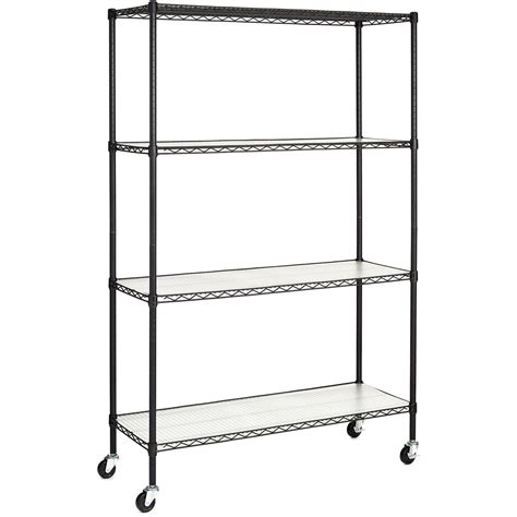 tech wire shelving shelf tech systems wire shelving metro wire shelving metro erecta wire shelves shelves