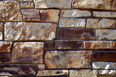 manufactured stone an effective option for improving curb appeal rismedia s housecall