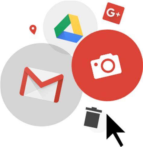 imagenes google png verificaci 243 n en dos pasos de google