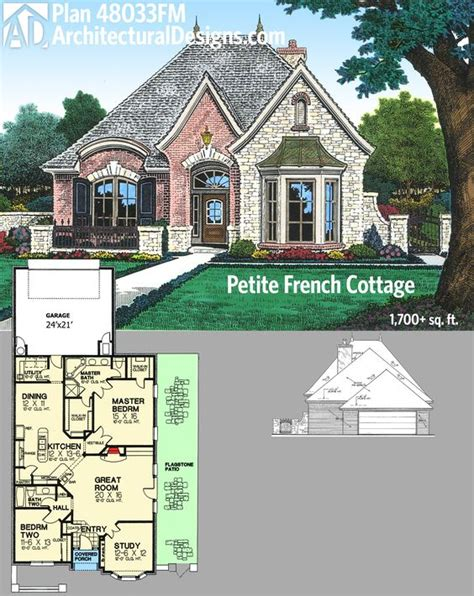 house plan 2370 square feet french country home style design french french country house plans cottages and house plans on