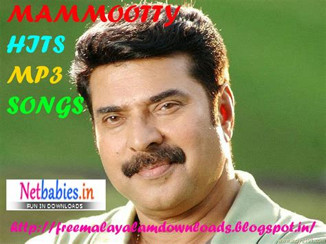 download mp3 dj malayalam songs mp3 old malayalam songs 313 golden hits free download
