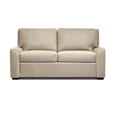 tempur sofa tempur pedic suburban sleeper sofa style 41872150