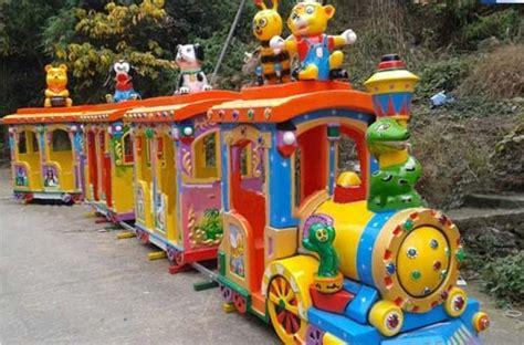 theme park for toddlers amusement park train archives premium amusement park