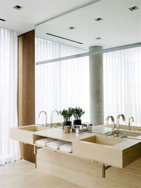 perrys bathrooms beautiful home nordic bliss