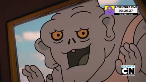 scary time the amazing world of gumball cartoon scary old man the amazing world of gumball wiki fandom
