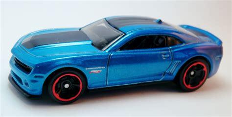 models hot wheels wiki