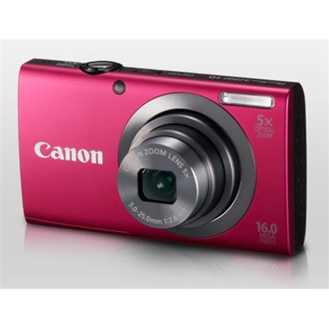 canon price canon ixus 180 price specifications features reviews
