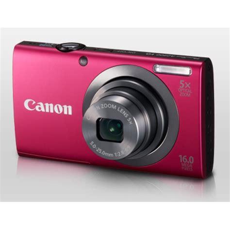 canon 5d price canon eos 5d iii cameras compare prices on canon eos