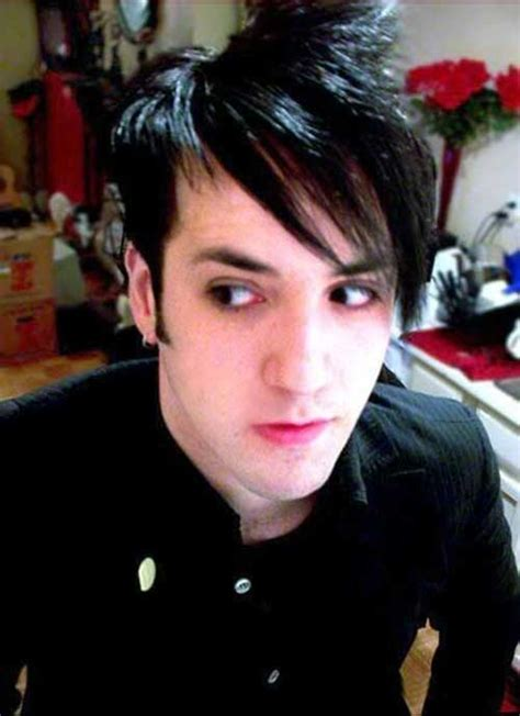 emo hairstyles for guys pictures 15 best emo hairstyles for men mens hairstyles 2018