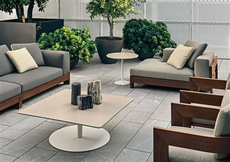 bellagio outdoor by minotti design gordon guillaumier
