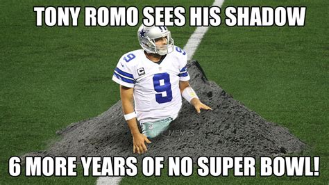 groundhog day of dallas nfl dallas cowboys sayings and quotes quotesgram