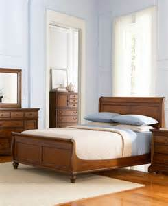 King Size Bed Set Macys Gramercy Bedroom Furniture Collection Sheets Bed
