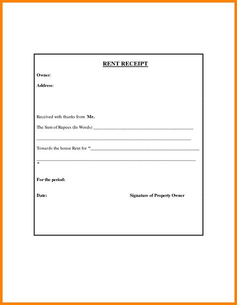 free medical invoice template printable medical forms
