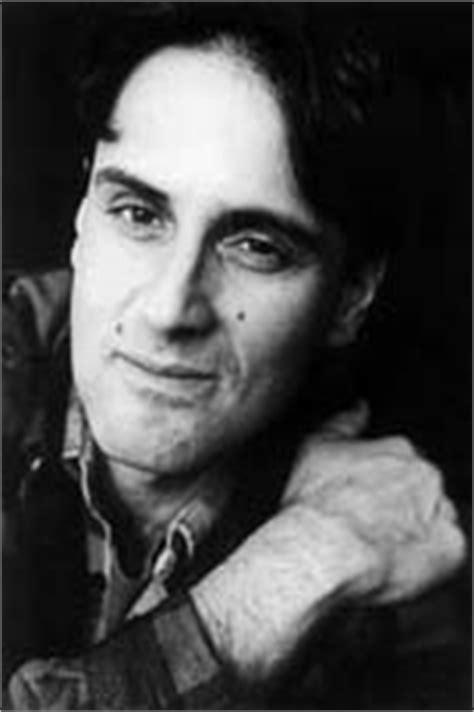 David Guterson Biography