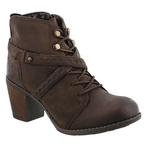 Sandal Hush Puppies Ori Murah Sale 242 13 best images about hush puppies shoes i on suede chukka boots taupe and 50