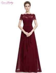 aliexpress com buy ever pretty evening dresses ep08490