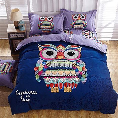 owl comforter sets 17 best ideas about owl bedding on bedding