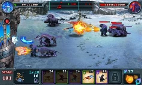 download game fort conquer mod apk for android fort conquer voor android download