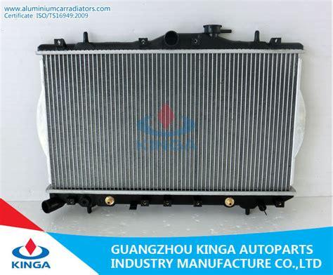 hyundai accent radiator vertical radiators auto radiator for hyundai accent excel 96 99 dpi 1816