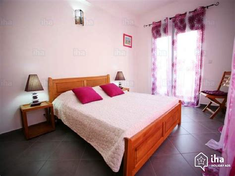 4 bedroom house for rent in st paul mn house for rent in a housing estate in saint paul iha 15871