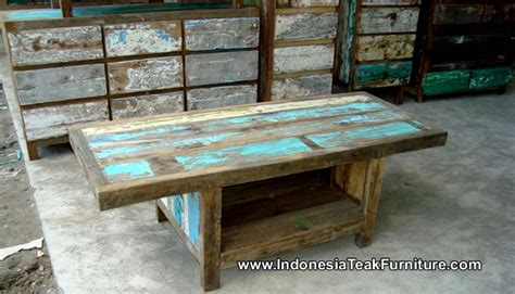 furniture made from old boats bt2 28 old boat wood furniture dining furniture