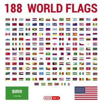 image gallery national flags answers national flag vectors photos and psd files free download