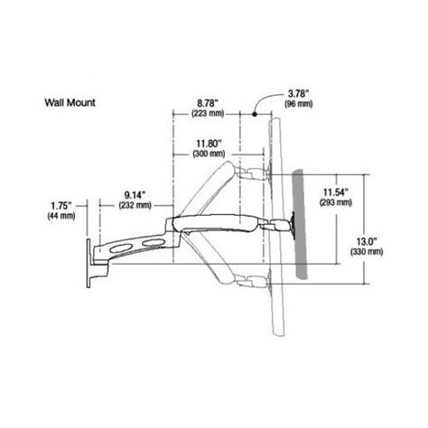 dyson washing machine wiring diagram on dyson images free