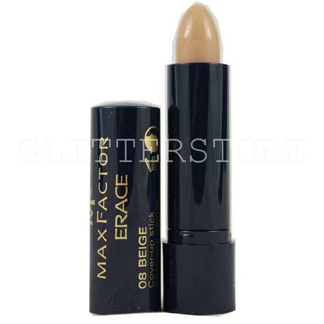 Concealer Cover Corector Seri B max factor erase concealer corrector cover up stick all shades ebay