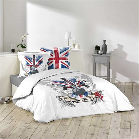 Couette 160x200 by Housse Couette 160x200