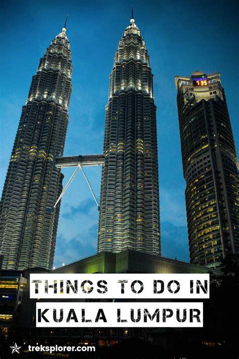visit malaysia images  pinterest destinations