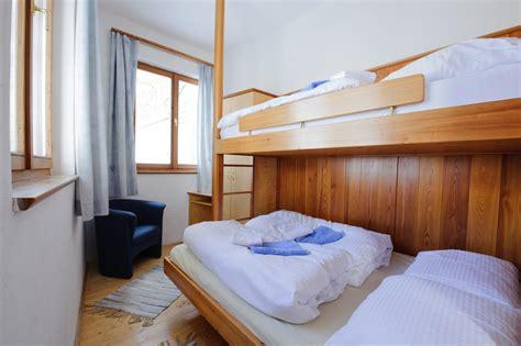 d haus apartment typ d linhart apartments obertauern