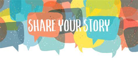 Sharefa Syari your story families usa