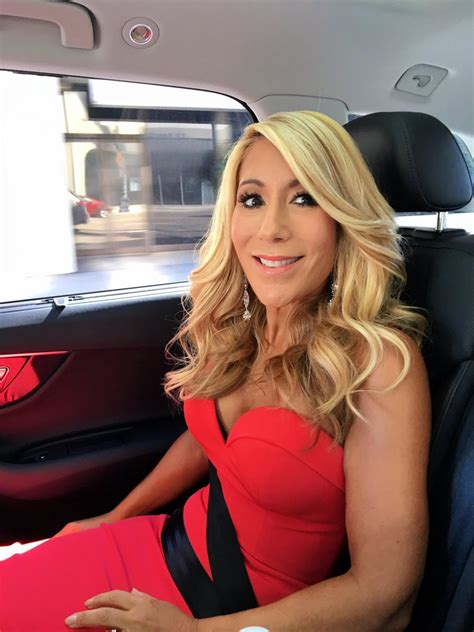lori greiner house lori greiner on twitter quot on my way to the emmys