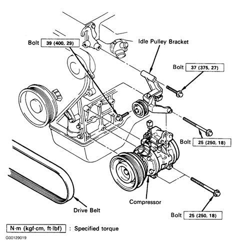 free car repair manuals 1994 toyota camry parking system service manual 1994 toyota camry fan belt repair 1994 toyota camry fan belt repair 1994