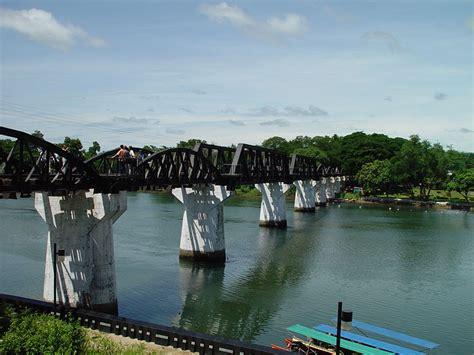 The Bridge A Novel the bridge on the river kwai a novel a a real