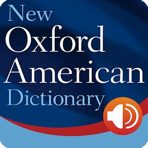 oxford dictionary full version apk free download new oxford american dictionary 5 1 030 android apk free