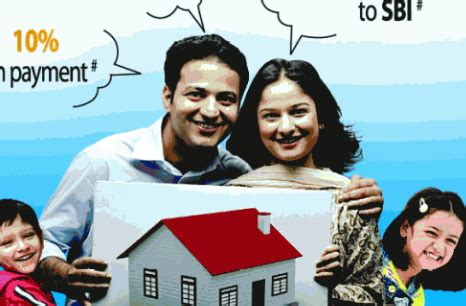 how to get a government loan for a house sbi offers discount on home loan emis for government servants rtn