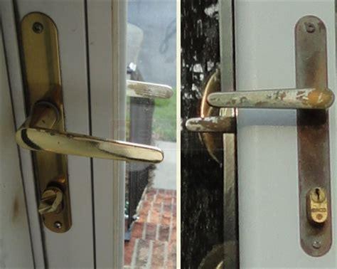 forever door forever doors mediterranean front doors