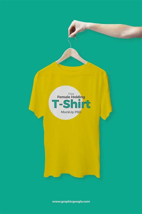real t shirt template psd holding t shirt psd mockup free template navy themes