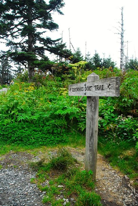 17 best images about clingman s dome on