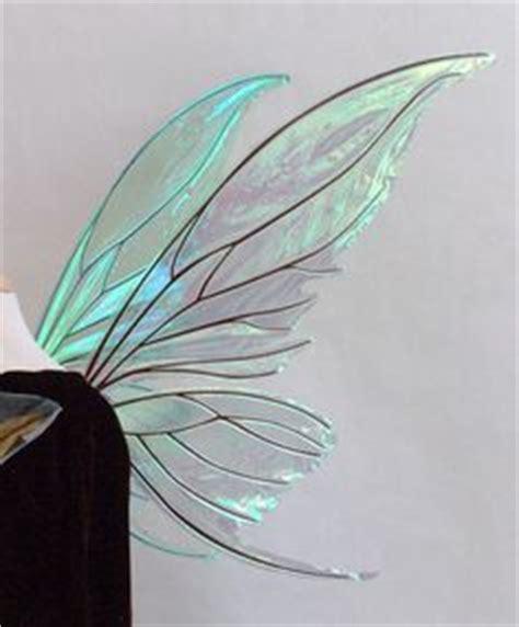 fantasy film vs cellophane how to make fantasy film costume wings google search
