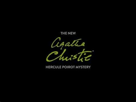 0008102384 the monogram murders the new booktopia the monogram murders the new hercule poirot