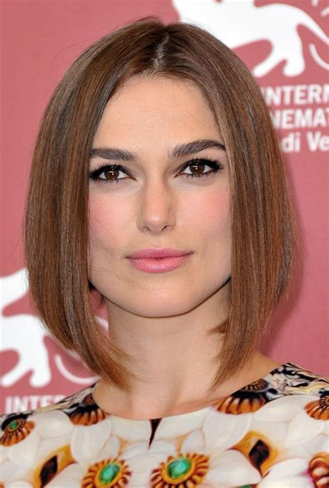 updos for square shaped face hairstyles for square faces beautiful hairstyles