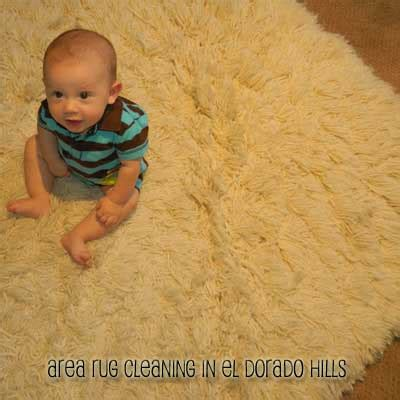 area rug cleaning safe and el dorado area rug cleaning s carpet restoration