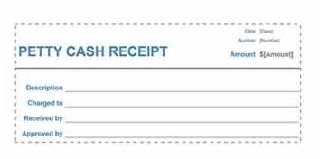 receipt templates microsoft word templates