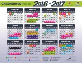Calendario B Escolar Colegio De Bachilleres De Chiapas Calendario Escolar