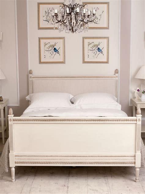 gustavian bedroom furniture gustavian bedroom furniture rooms