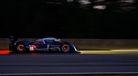 Brembo Brake Pad Kas Rem Made In Italy Harrier Belakang 17 best images about brembo glowing discs on glow fxx and 458