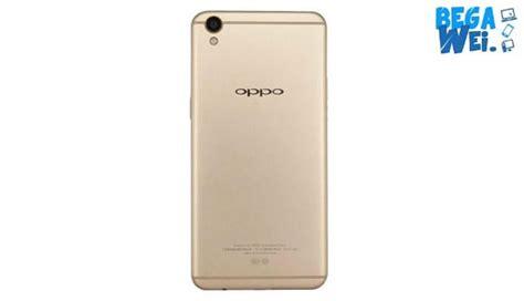 jenis jenis hp oppo spesifikasi dan jenis hp oppo jenis jenis hp oppo dan